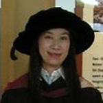 ดร.กานต์จิรา ลิมศิริธง