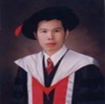 ผศ.ดร.ณัฐพล นิมมานพัชรินทร์