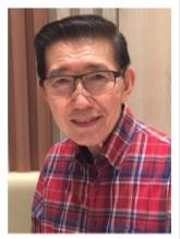 Dr.VanChai.jpg