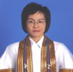 ผศ.ดร.สุรัสวดี ราชกุลชัย