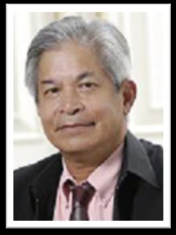 ผศ.ดร.โอม หุวะนันทน์