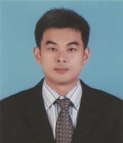 Publications of ดร. ธนกร ลิ้มศรัณย์