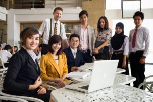 MBA-Siam university-GRADUATE SCHOOL OF BUSINESS