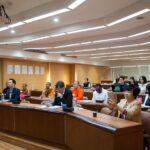 siam u-MBA-Academic conferences2018