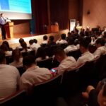 siam u-MBA-Academic conferences2018