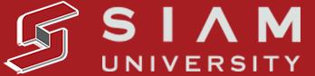 มหาวิทยาลัยสยาม-Siam University-ฝั่งธนบุรี