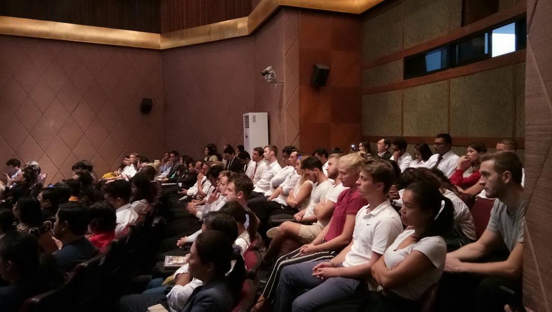Siam-Business-Forum-The-Future-of-Thailand01