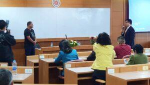 Siam Business Forum 3