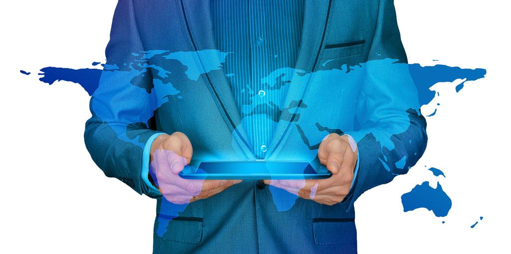 MBA International Collaboration